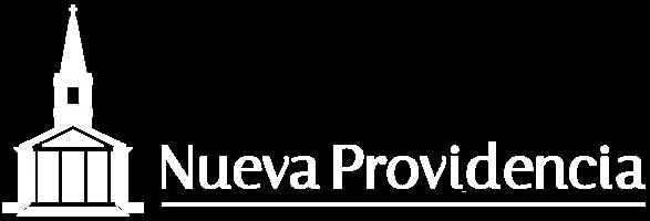 Logo Nueva Providencia